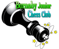 Burnaby Chess Club